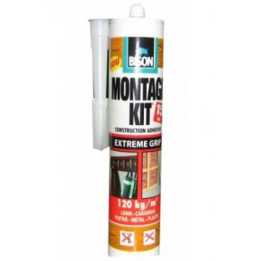 Geliefde Bison Montage kit – Boje lakovi BM41